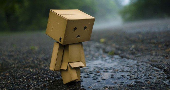 sadness-007_orig
